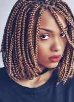 Coiffeuse afro à Montpellier  34090 Montpellier