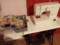 travaux de couture petit prix 0 87000 Limoges