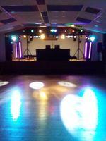 DJ ANIMATION 0 24410 Saint-aulaye