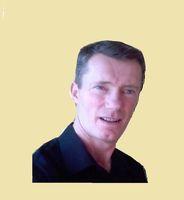 Problèmes liés à l'informatique ... internet au  Web 0 16140 Ambérac