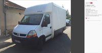 Transport de marchandises  / colis 0 94600 Choisy-le-roi