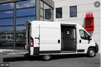 Propose services de déménagement ou livraison de colis Paris 0 94600 Choisy-le-roi