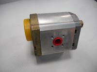 Pompe hydraulique HALDEX GMBH 88300 Neufchâteau