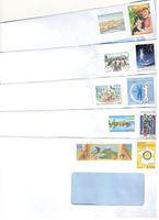 Réduisez vos frais d'envois postaux de 15 à 20 % 0 51100 Reims