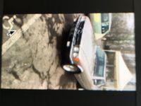 SL 280 A 1982 occasion 92330 Sceaux