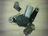 xsara picasso moteur essuie glace coffre