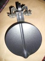 Bouchon de réservoir P'T Cruiser gris métallisé 40 10130 Ervy-le-Châtel