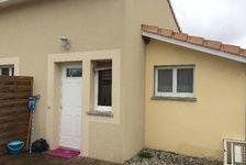 Location Maison Pessac (33600)