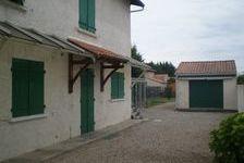 Location Maison 570 Saint-Médard-de-Guizières (33230)