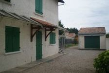 Location Maison Saint-Médard-de-Guizières (33230)