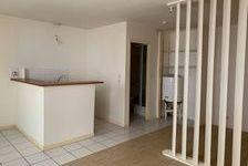 Location Appartement 500 Bordeaux (33000)