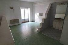 Appartement La Réole (33190)