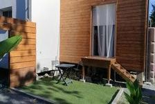 Location Appartement Bouliac (33270)