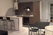 Appartement Libourne (33500)