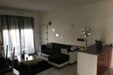 Location Appartement Artigues-près-Bordeaux (33370)