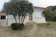 Maison Lormont (33310)