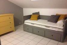 Location Appartement Villenave-d'Ornon (33140)