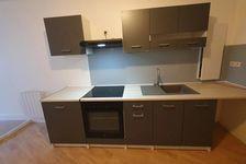 Location Appartement 490 La Réole (33190)