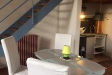 Appartement Pessac (33600)