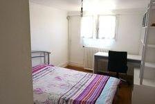 Location Appartement 480 Pessac (33600)