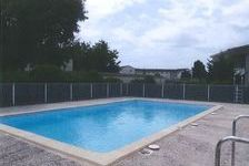 Location Appartement 550 Coutras (33230)