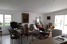 Location Maison Talence (33400)