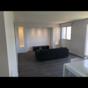 location Appartement - 1 pièce(s) - 12 m² Pessac (33600)