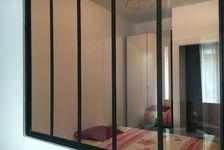 Location Appartement 1200 Bordeaux (33000)