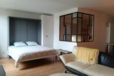 Location Appartement 700 Arcachon (33120)