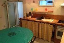 Location Appartement 750 Arcachon (33120)