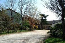 Location Appartement Saint-Caprais-de-Bordeaux (33880)