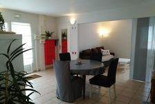 Location Maison Soulac-sur-Mer (33780)