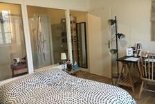 Location Appartement 470 Bordeaux (33000)