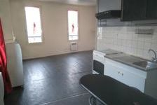 Location Appartement 360 Coutras (33230)