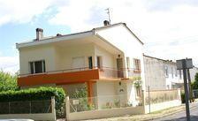 Location Maison Ambès (33810)