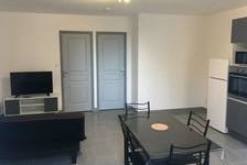 Location Appartement 500 Blaye (33390)