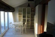 Location Appartement 580 Bordeaux (33000)