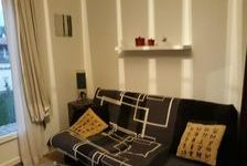 Location Appartement Biganos (33380)