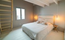 Location Appartement Gujan-Mestras (33470)