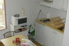 Location Appartement 763 Pessac (33600)
