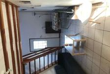 Location Appartement 600 La Teste-de-Buch (33260)