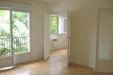 Location Appartement Toulenne (33210)