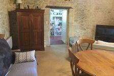 Location Maison 900 Lugaignac (33420)