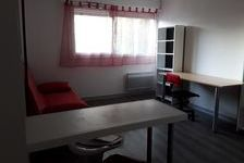 Location Appartement 545 Talence (33400)