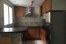 Maison Libourne (33500)