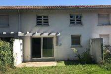 Location Maison Blanquefort (33290)