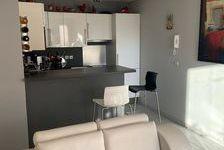 Appartement Mérignac (33700)
