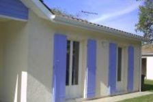 Location Maison Villenave-d'Ornon (33140)