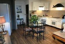 Location Appartement La Teste-de-Buch (33260)
