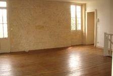 Location Appartement Camblanes-et-Meynac (33360)